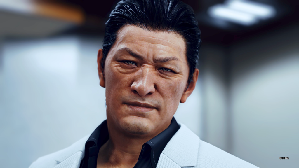 Judgment: Everything You Need to Know Including Editions