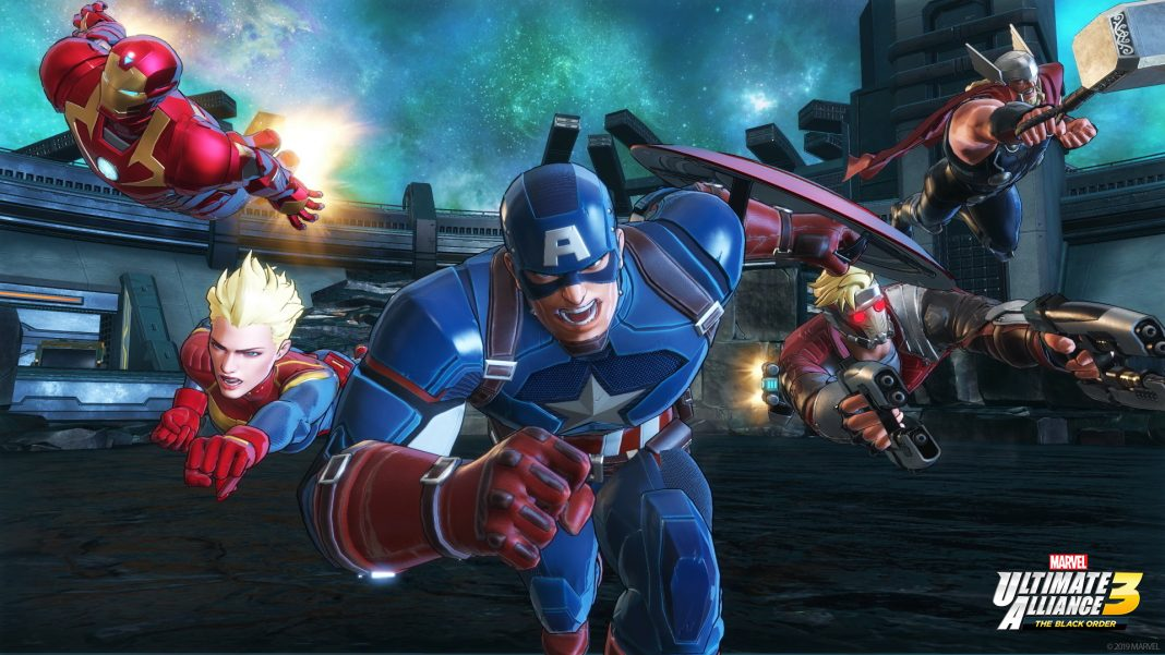 Marvel_Ultimate_Alliance_3_Switch
