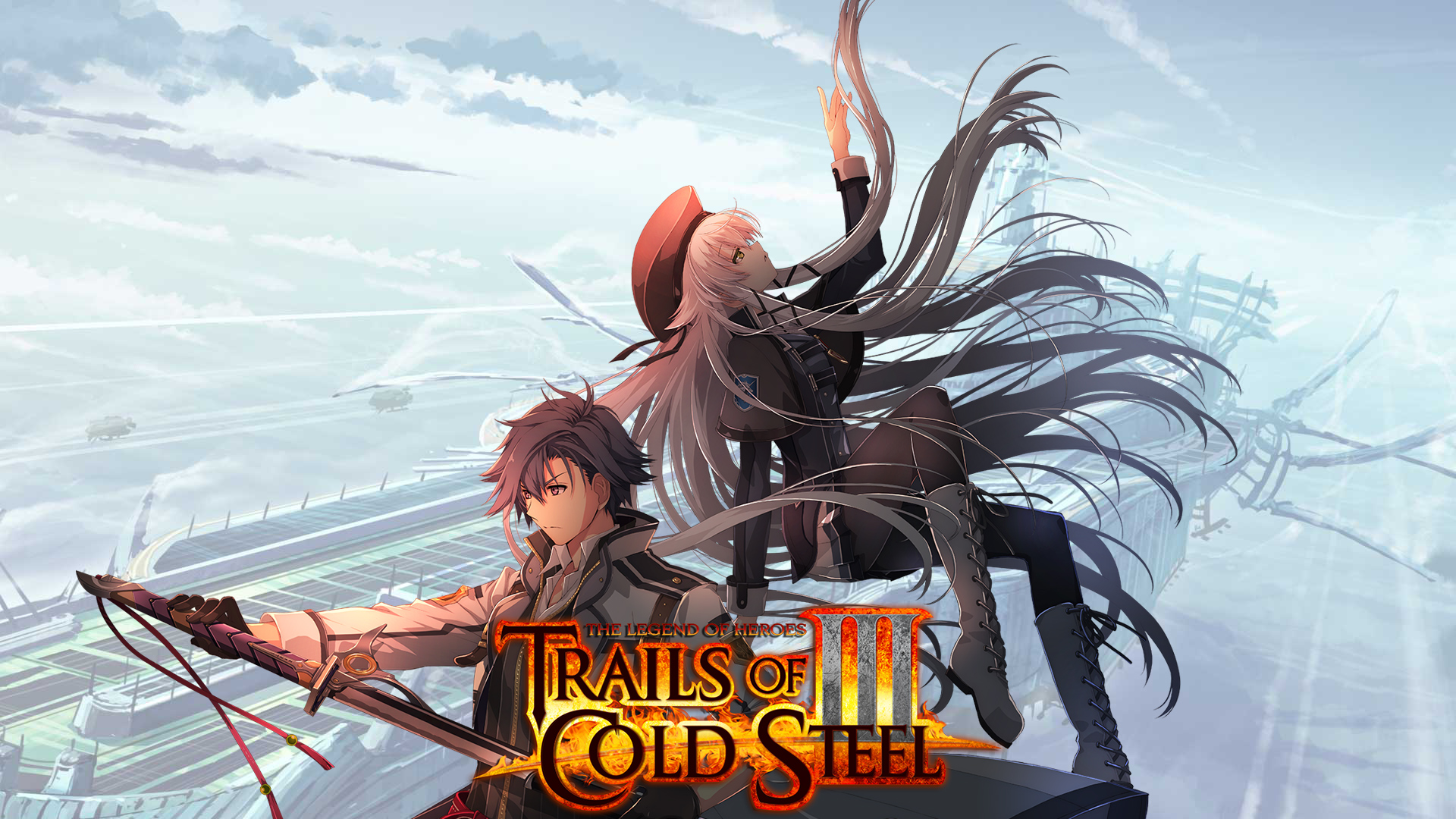 trails-of-cold-steel-3-featured.jpg