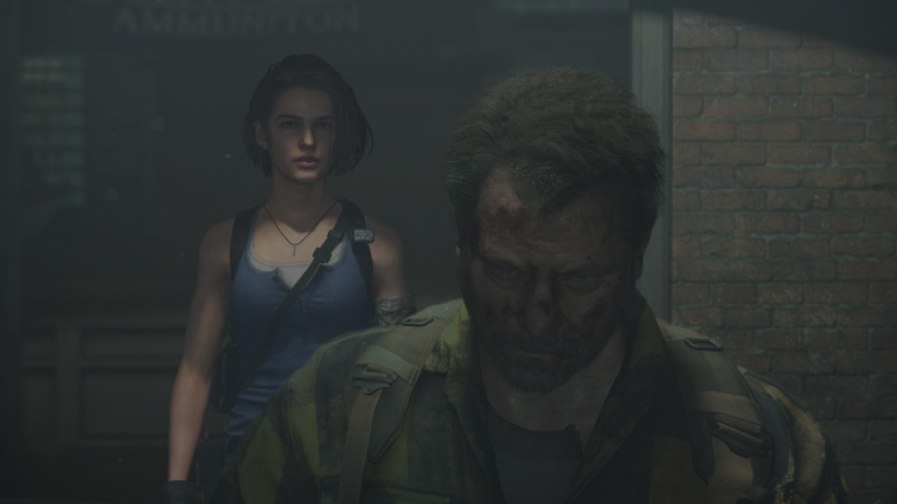 Resident Evil 2 Remake Jill S Letter Achievement How To
