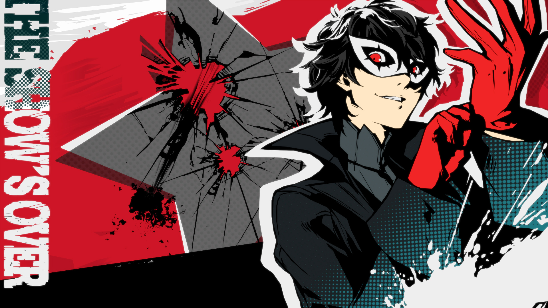 Persona 5 Royal Makes One Of The Best Rpgs Ever Even Better The